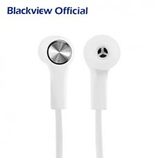 Handsfree Ακουστικά Blackview Original BV 4000/BV 5000/BV 6000/BV 7000/BV 8000